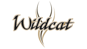 Wildcat - Roulotte - LM Cossette