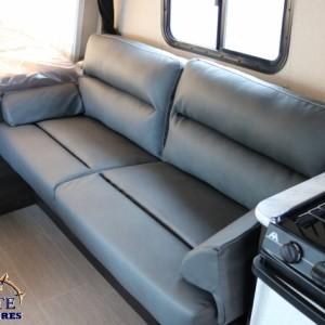 Kodiac 172 E 2018 - LM Cossette inc. vr roulotte fifth wheel caravane rv travel trailer