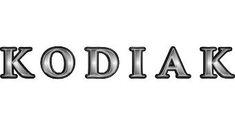 kodiac - Roulotte - LM Cossette