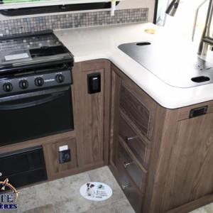Rockwood 2440 WS 2018 - LM Cossette inc. vr roulotte fifth wheel caravane rv travel trailer