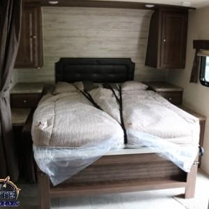 Rockwood 2104 S 2018 - LM Cossette inc. vr roulotte fifth wheel caravane rv travel trailer
