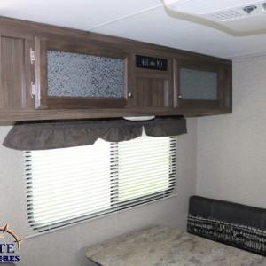Apex 187 RB 2018 - LM Cossette inc. vr roulotte fifth wheel caravane rv travel trailer
