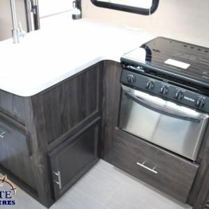 Kodiac 299 BHSL 2018 - LM Cossette inc. vr roulotte fifth wheel caravane rv travel trailer