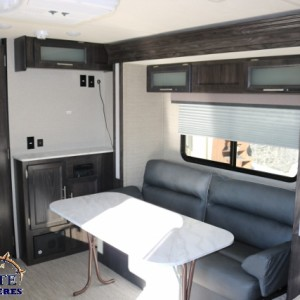 Kodiac Cub 185 MB 2018 - LM Cossette inc. vr roulotte fifth wheel caravane rv travel trailer
