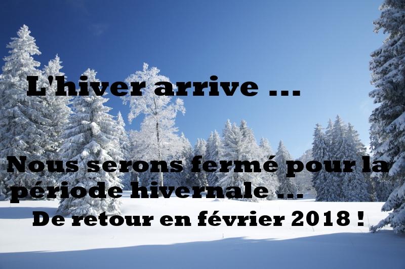 Ambiance-hivernale-sur-le-chemin-menant-au-bord-du-cirque-du-Creux-du-Van.-800x531