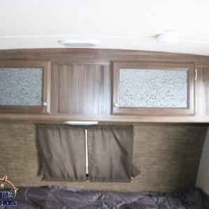 Apex Nano 185 BH 2019 - LM Cossette inc. vr roulotte fifth wheel caravane rv travel trailer