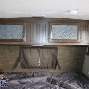 Apex 185 BH 2019 - LM Cossette inc. vr roulotte fifth wheel caravane rv travel trailer