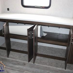 Cherokee 304 VFK 2018 - LM Cossette inc. vr roulotte fifth wheel caravane rv travel trailerIMG_9042 (427x640)