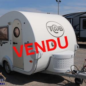 Tab-T2-2004 -LM Cossette inc. vr roulotte fifth wheel caravane rv travel trailer