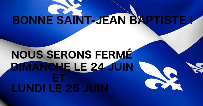 FB-drapeau-du-quebec