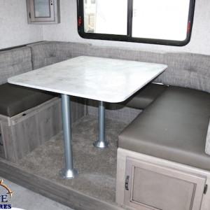 Apex 245 BHS 2019 - LM Cossette inc. vr roulotte fifth wheel caravane rv travel trailer