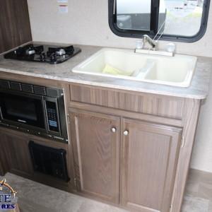 Apex Nano 187 RB 2019 - LM Cossette inc. vr roulotte fifth wheel caravane rv travel trailer