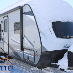 Apex 251 RBK 2019 - LM Cossette inc. vr roulotte fifth wheel caravane rv travel trailer - cherokee grey wolf pup kodiak aspen trail arctic wolf alpha wolf cub apex nano