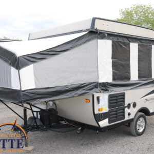 Palomino T8 LTD 2017 LM Cossette inc. vr roulotte fifth wheel caravane rv travel trailer - cherokee grey wolf pup kodiak aspen trail arctic wolf alpha wolf cub apex nano