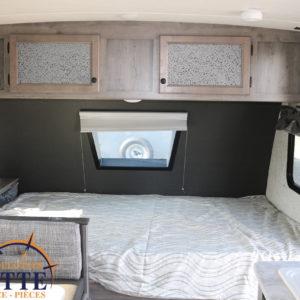 Apex Nano 185 BH 2020 -LM Cossette inc. vr roulotte fifth wheel caravane rv travel trailer - cherokee grey wolf pup kodiak aspen trail arctic wolf alpha wolf cub apex nano roulotte a vendre trois-rivières