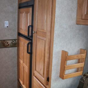 Palomino Stampede 195 SD 2010 -LM Cossette inc. vr roulotte fifth wheel caravane rv travel trailer - cherokee grey wolf pup kodiak aspen trail arctic wolf alpha wolf cub apex nano roulotte a vendre trois-rivières