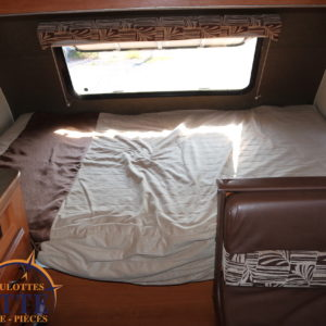 Matrix 718 FB 2014 --LM Cossette inc. vr roulotte fifth wheel caravane rv travel trailer - cherokee grey wolf pup kodiak aspen trail arctic wolf alpha wolf cub apex nano roulotte a vendre trois-rivières