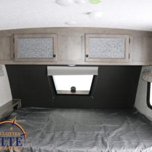 Apex Nano 194 BHS 2020 -LM Cossette inc. vr roulotte fifth wheel caravane rv travel trailer - cherokee grey wolf pup kodiak aspen trail arctic wolf alpha wolf cub apex nano roulotte a vendre trois-rivières-