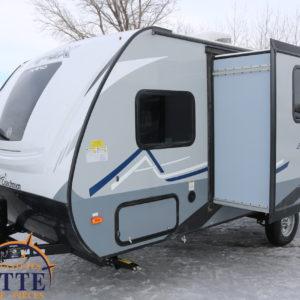 Apex Nano 193 BHS 2020 --LM Cossette inc. vr roulotte fifth wheel caravane rv travel trailer - cherokee grey wolf pup kodiak aspen trail arctic wolf alpha wolf cub apex nano roulotte a vendre trois-rivières-