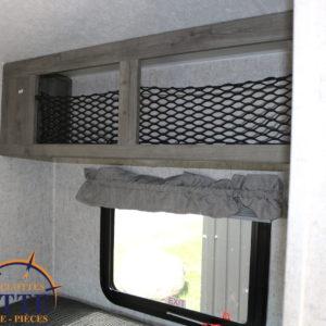 Apex Tera 16 T 2021 -LM Cossette inc. vr roulotte fifth wheel caravane rv travel trailer - cherokee grey wolf pup kodiak aspen trail arctic wolf alpha wolf cub apex nano roulotte a vendre trois-rivières-