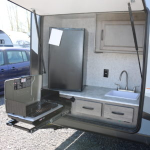 Apex 251 RBK 2021 -LM Cossette inc. vr roulotte fifth wheel caravane rv travel trailer - cherokee grey wolf pup kodiak aspen trail arctic wolf alpha wolf cub apex nano roulotte a vendre trois-rivières