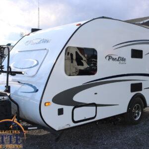 Prolite Evasion 2016 --LM Cossette inc. vr roulotte fifth wheel caravane rv travel trailer - cherokee grey wolf pup kodiak aspen trail arctic wolf alpha wolf cub apex nano roulotte a vendre trois-rivières