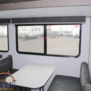 Kodiak SE 27 SBH 2021 --LM Cossette inc. vr roulotte fifth wheel caravane rv travel trailer - cherokee grey wolf pup kodiak aspen trail arctic wolf alpha wolf cub apex nano roulotte a vendre trois-rivières