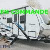 Freedom Express 238 BHS 2021-LM Cossette inc. vr roulotte fifth wheel caravane rv travel trailer - cherokee grey wolf pup kodiak aspen trail arctic wolf alpha wolf cub apex nano roulotte a vendre trois-rivières